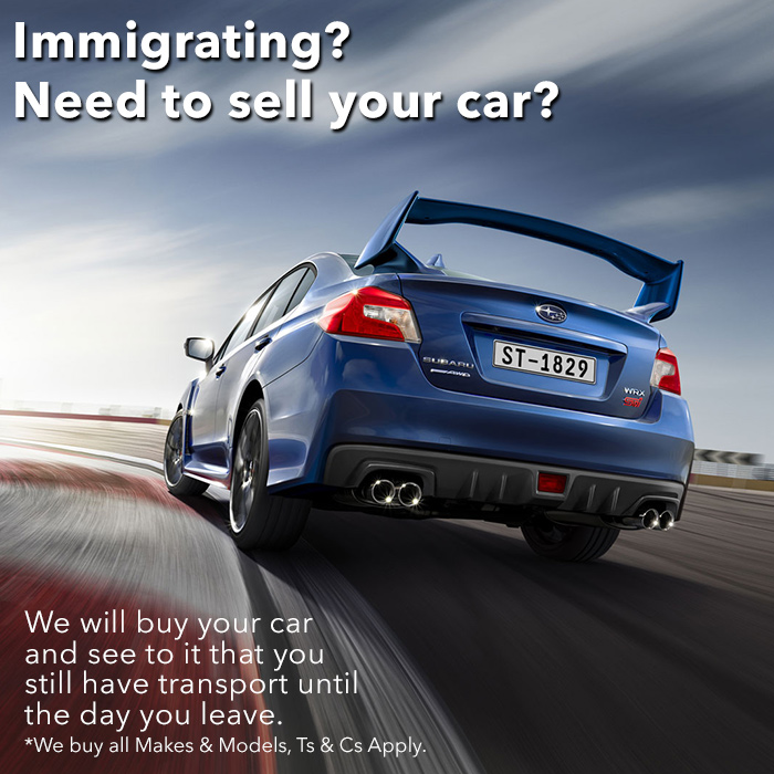 Need To Sell Your Car